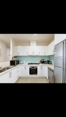 $160, Share-house, 4 bathrooms, Toombah Street, Mount Waverley VIC 3149