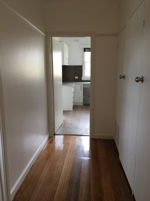 $180, Share-house, 4 bathrooms, Dell Road, Frankston VIC 3199