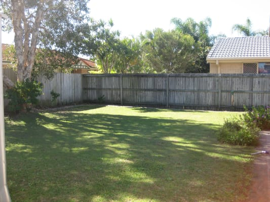 $150, Share-house, 5 bathrooms, McKenzie Avenue, Pottsville NSW 2489