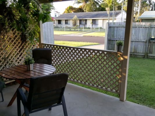 $170, Share-house, 4 bathrooms, Broadwater Avenue, Maroochydore QLD 4558