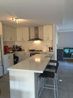 $180, Share-house, 4 bathrooms, Berwick Street, Victoria Park WA 6100