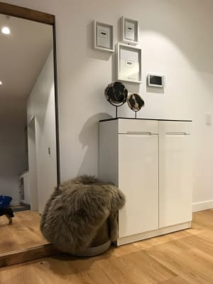 $425, Flatshare, 2 bathrooms, Lonsdale Street, Melbourne VIC 3000
