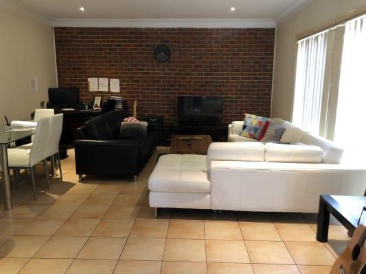 $190, Share-house, 3 bathrooms, Cathcart Street, Maidstone VIC 3012