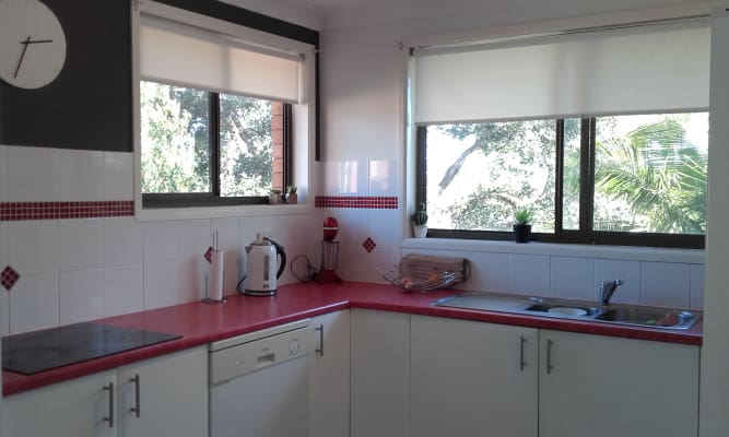 $220, Share-house, 3 bathrooms, Watonga Street, Port Macquarie NSW 2444