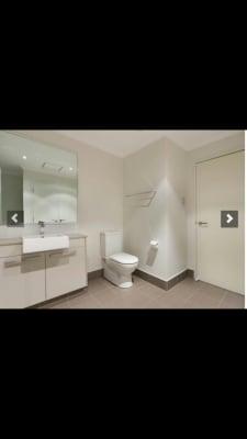 $180, Flatshare, 2 bathrooms, Wallsend Road, Midland WA 6056