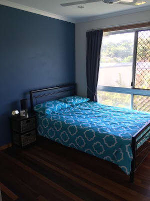 $150, Share-house, 3 bathrooms, Serissa Street, Mooroobool QLD 4870