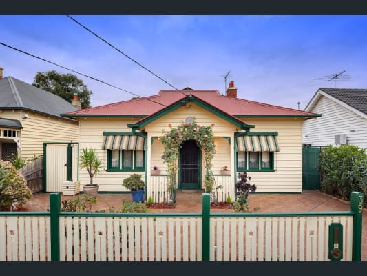 $200, Share-house, 3 bathrooms, Vincent Street, Coburg VIC 3058