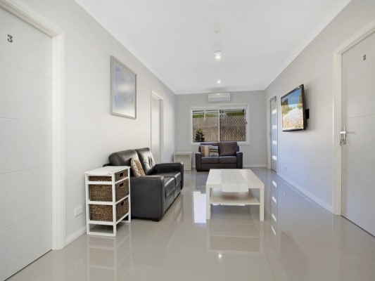 $170, Share-house, 2 rooms, Moore Street, Birmingham Gardens NSW 2287, Moore Street, Birmingham Gardens NSW 2287