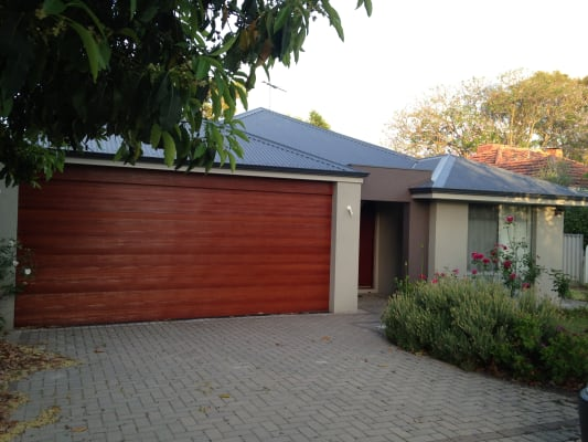 $160, Share-house, 4 bathrooms, Surrey Road, Rivervale WA 6103