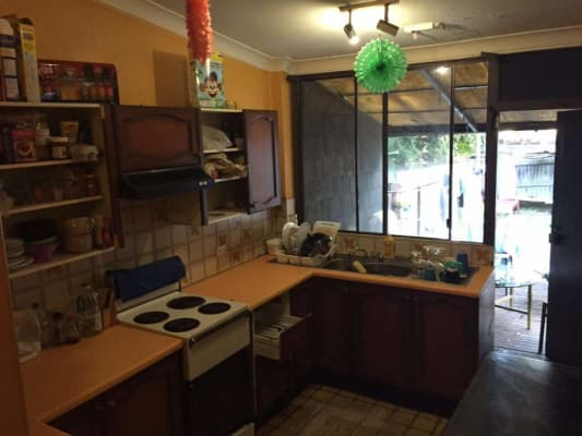 $200, Share-house, 3 bathrooms, O'Brien Street, Bondi Beach NSW 2026