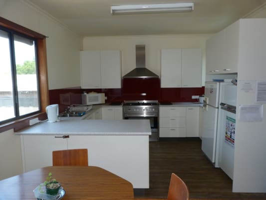 $170, Share-house, 6 bathrooms, Elgar Road, Box Hill South VIC 3128