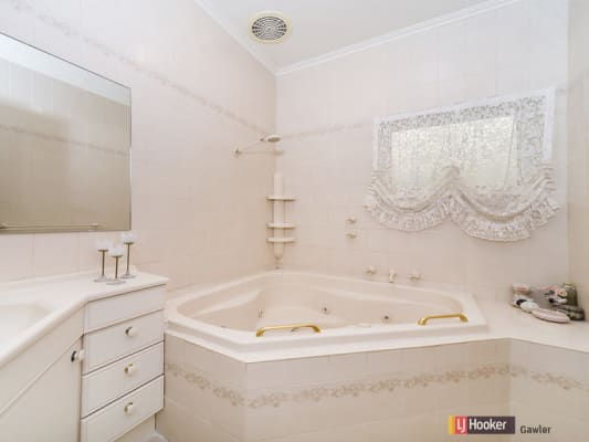 $150, Share-house, 5 bathrooms, Calton Road, Gawler East SA 5118