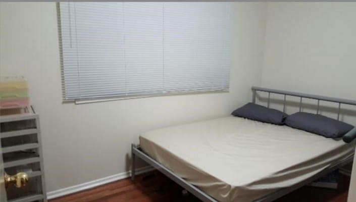 $195, Share-house, 3 bathrooms, Cornwall Street, Annerley QLD 4103