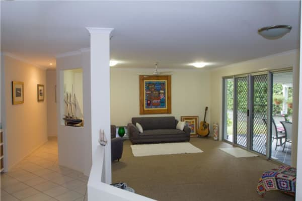 $140, Share-house, 3 bathrooms, Talara Court, Tewantin QLD 4565