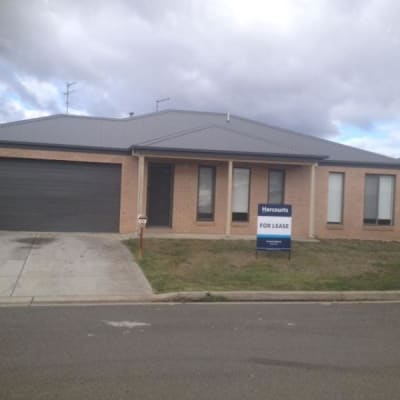 $150, Share-house, 3 bathrooms, McNulty Drive, Wendouree VIC 3355