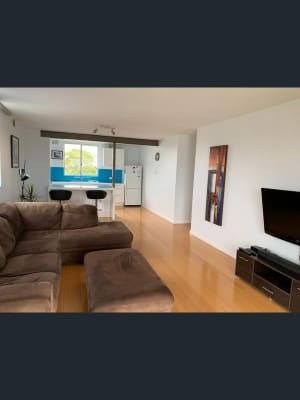 $190, Flatshare, 3 bathrooms, East Street, East Fremantle WA 6158