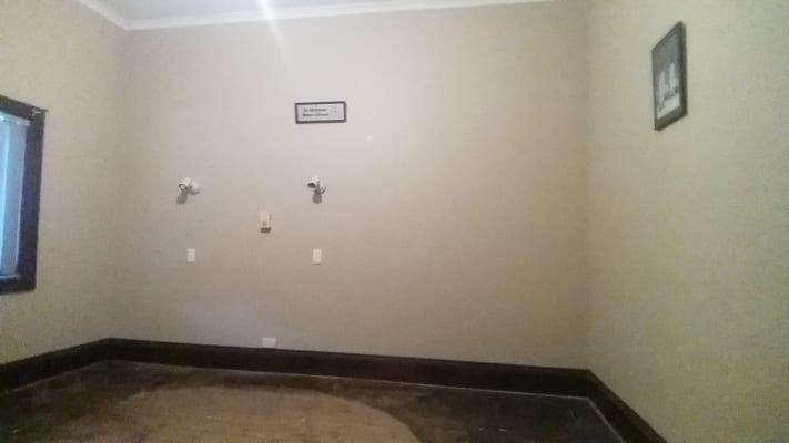 $140, Share-house, 4 bathrooms, Tewkesbury Street, Cheltenham SA 5014