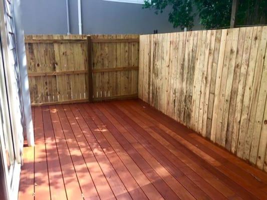$165, Share-house, 3 bathrooms, Ramsay Street, Kedron QLD 4031