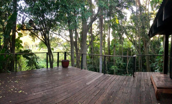 $250-275, Share-house, 2 rooms, Dalston Street, Newmarket QLD 4051, Dalston Street, Newmarket QLD 4051
