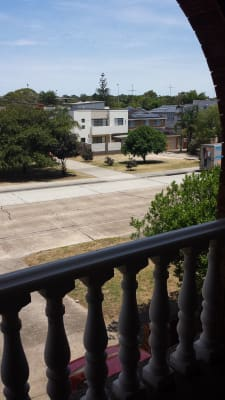 $280, Share-house, 6 bathrooms, Fitzgerald Avenue, Maroubra NSW 2035