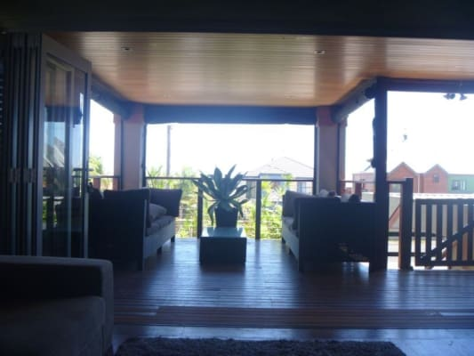 $150-170, Share-house, 2 rooms, Northstead Street, Scarborough WA 6019, Northstead Street, Scarborough WA 6019