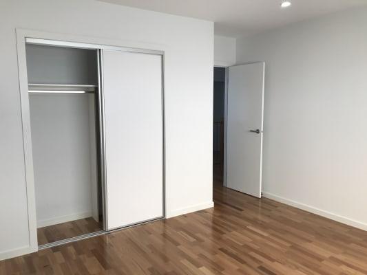 $180, Share-house, 3 bathrooms, McNamara Street, Preston VIC 3072