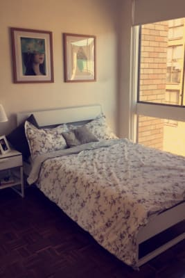 $310, Flatshare, 2 bathrooms, Bronte Road, Bronte NSW 2024