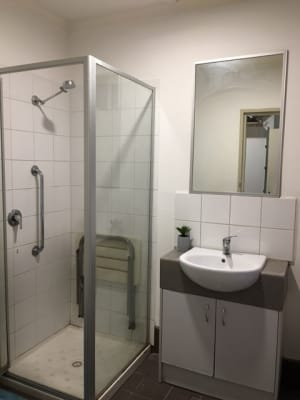 $285-375, Share-house, 2 rooms, Nicholson Street, Fitzroy VIC 3065, Nicholson Street, Fitzroy VIC 3065