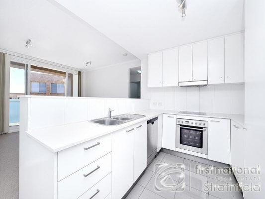 $320, Flatshare, 3 bathrooms, Pacific Highway, North Sydney NSW 2060