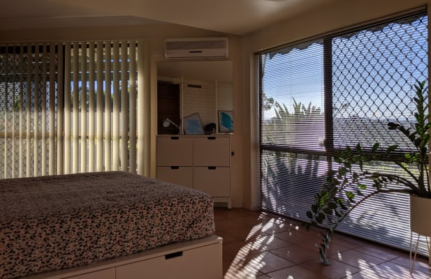 $300, Share-house, 4 bathrooms, Caloundra Road, Little Mountain QLD 4551