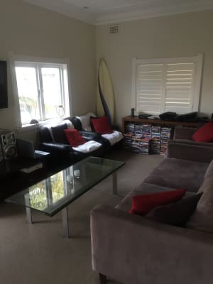 $380, Flatshare, 3 bathrooms, Birkley Road, Manly NSW 2095