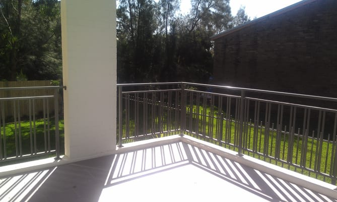 $180, Flatshare, 3 bathrooms, Brickworks Drive, Holroyd NSW 2142