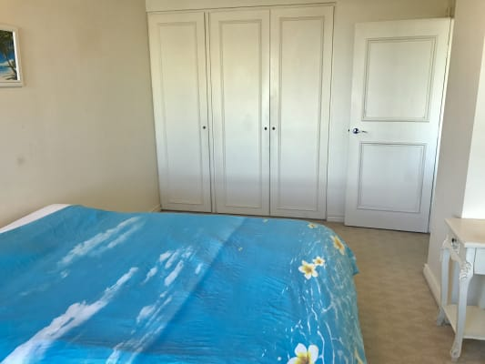 $500, Share-house, 3 bathrooms, Cary Street, Drummoyne NSW 2047