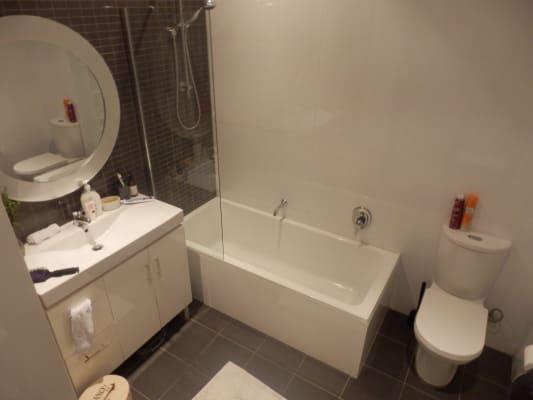 $500, Share-house, 2 bathrooms, Zamia Street, Redfern NSW 2016