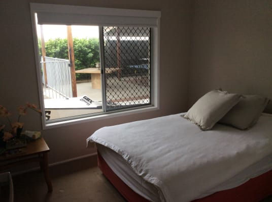 $220, Share-house, 4 bathrooms, Point Cartwright Drive, Buddina QLD 4575