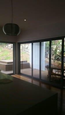 $185, Share-house, 3 bathrooms, Duke Street, Toowong QLD 4066
