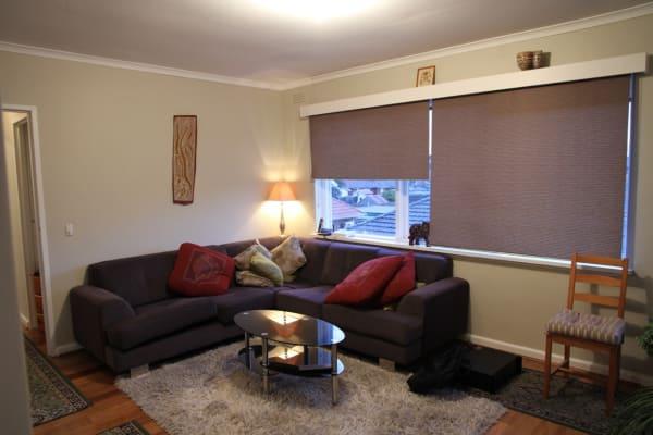 $220, Flatshare, 3 bathrooms, Harding Street, Coburg VIC 3058