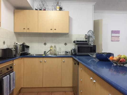 $250, Flatshare, 2 bathrooms, Gotha Street, Fortitude Valley QLD 4006