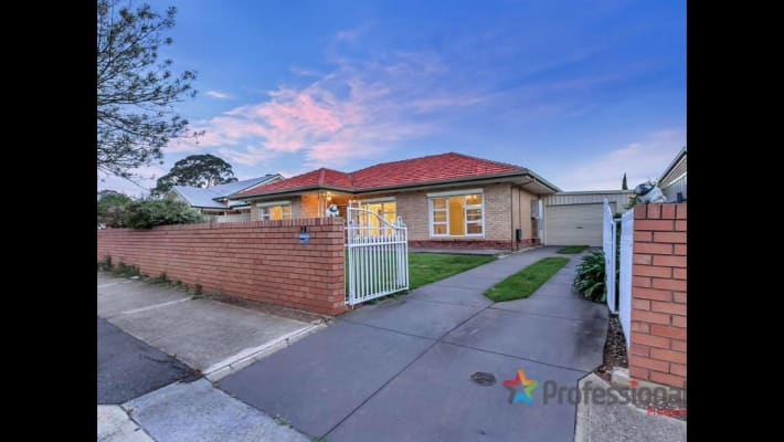 $175, Share-house, 3 bathrooms, Reid Avenue, Magill SA 5072
