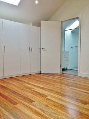 $300, Share-house, 5 bathrooms, Edith Street, Leichhardt NSW 2040