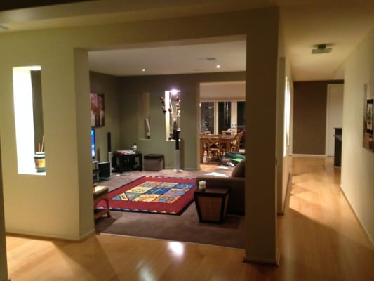 $160, Share-house, 4 bathrooms, Brimbrim Crescent, Mornington VIC 3931