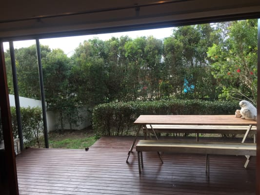 $180, Share-house, 3 bathrooms, Pheeny Lane, Casuarina NSW 2487