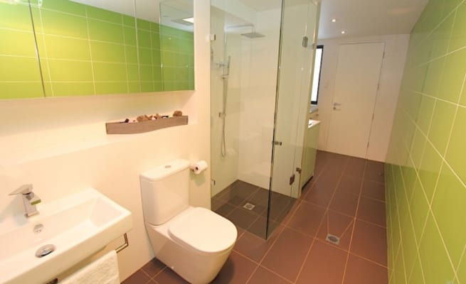 $350, Share-house, 4 bathrooms, Bundock Street, Randwick NSW 2031