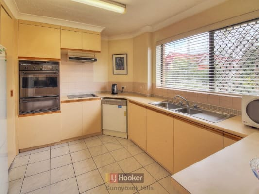 $150, Flatshare, 3 bathrooms, Mahina Place, Wishart QLD 4122
