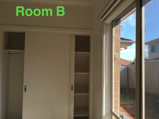 $160, Flatshare, 4 bathrooms, Margaret Street, Clayton VIC 3168