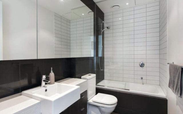 $320, Flatshare, 2 bathrooms, Yarra Street, South Yarra VIC 3141