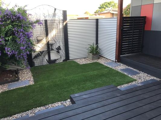 Granny Flat For Rent In Hudson Avenue Port Macquari