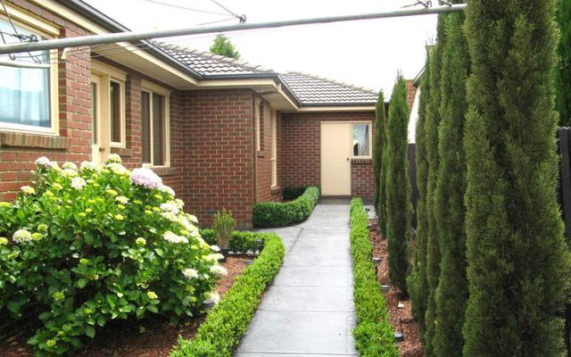 $250, Share-house, 3 bathrooms, Edgware Court, Epping VIC 3076