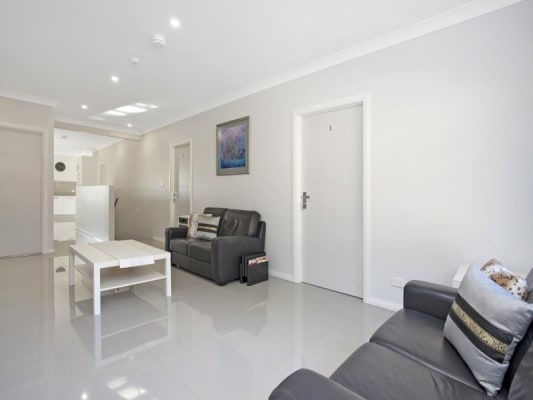 $210, Share-house, 6 bathrooms, Moore Street, Birmingham Gardens NSW 2287