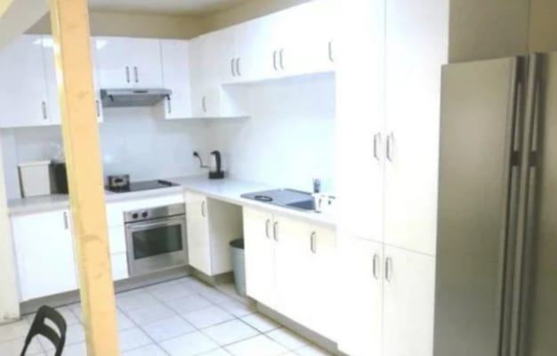 $150-195, Share-house, 2 rooms, Ada Place, Ultimo NSW 2007, Ada Place, Ultimo NSW 2007